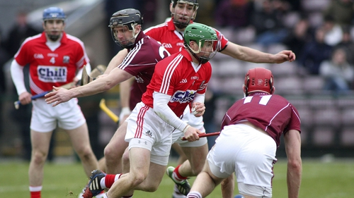 Galway and Cork will have new managers on the sideline when they meet at Pearse Stadium