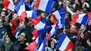 France v Ireland - The French View