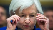 Janet Yellen said the Fed is 'now considering making several changes to our stress testing methodology and process'
