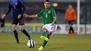 Ireland U21 Josh Cullen makes Bradford loan move