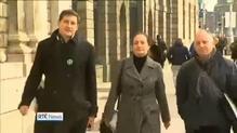 High Court told RTÉ leaders' debate rule 'unlawful'