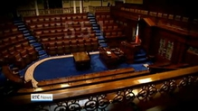Nominations for General Election candidates close, 551 candidates running for the Dáil
