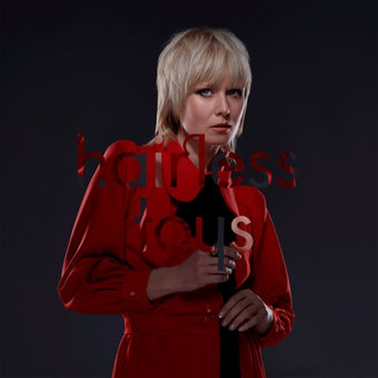 Róisín Murphy returns to the Irish stage