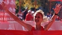 Russian runner told to repay marathon prize money