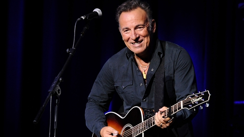 Extra tickets to be released for Springsteen's Croke Park gigs