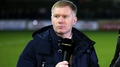 Van Gaal wants Scholes to be 'more positive'