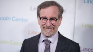 Steven Spielberg new horror is for nighttime viewing