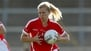 Ladies NFL preview: Galway and Mayo tough to split
