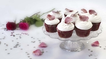 Collection of Valentine inspired recipes launch on RTÉ Player