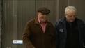 'Slab' Murphy sentencing hearing taking place