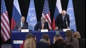 UN hoping to deliver aid to beseiged areas of Syria within 24 hours