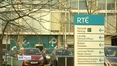 One News Web: Lawyers for RTÉ address High Court