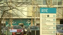 Lawyers for RTÉ address High Court