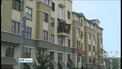 Officials find one-in-five multi-unit properties to be unsafe