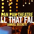 """Review: """"All That Fall"""" at the Abbey Theatre"""