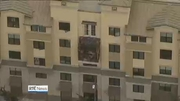 Six One News Web: US authorities find nearly one-in-five Berkeley apartment buildings unsafe