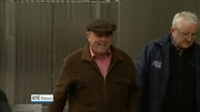 Nine News Web: Sentencing of 'Slap' Murphy for tax evasion adjourned for two weeks