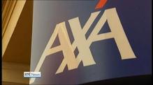 Up to 100 jobs losses at AXA Insurance in Dublin