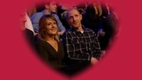 The Late Late Show Extras: Ireland's Most Romantic Couple