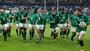 LIVE: France v Ireland