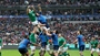 LIVE: Six Nations - France v Ireland