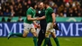 Tommy O'Donnell calls for 'smarter' Ireland