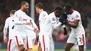 Stoke return to winning ways at Bournemouth