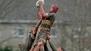 Ulster Bank League: Young Munster dig deep to win