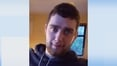 Appeal for young man missing from Waterford