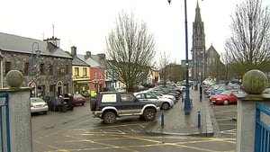 Roscommon-Galway is a brand new constituency