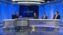 VIDEO: France v Ireland - Analysis