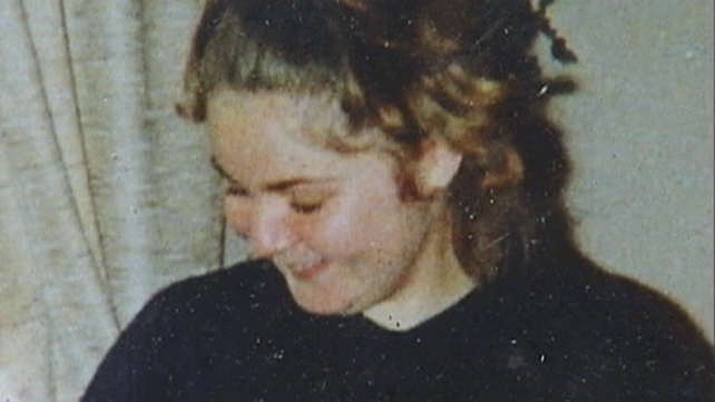 Arlene went missing after travelling from Castlederg in Co Tyrone to a disco in Bundoran, Co Donegal, in 1994