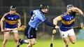 Tipperary prove too good for below-par Dublin