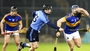 Tipperary prove too good for below-par Dublin