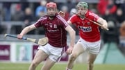Galway host Cork at Pearse Stadium in Division 1A - one of today's big top flight game