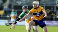 Duggan goal the platform for comfortable Clare win