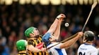 Waterford show greater appetite in win over Cats