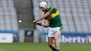 Kerry make a winning start to life in Division 1B