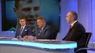 VIDEO: England v Ireland preview