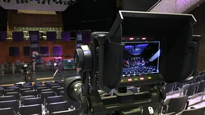 The debate takes place in UL tonight and will be broadcast live on RTÉ television