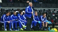 Hiddink asks Hazard to focus on Chelsea, not PSG