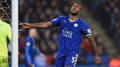 Foxes skipper backs Leicester to rebound