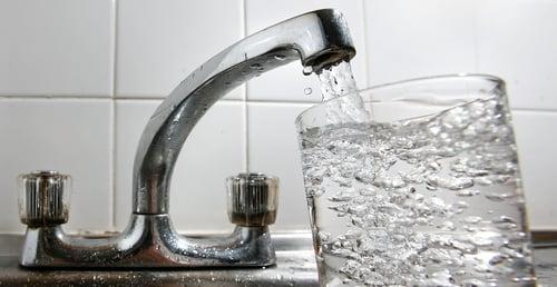 "Drinking Water Supplies Around Ireland At Risk Of Crytosporidium Infection"""