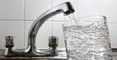Ireland not exempt from water charges - EC