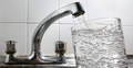 'Water supply to over 700,000 people is at risk of contamination every single day'