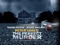 """Review: """"The Perfect Murder"""" at the Bord Gáis Energy Theatre"""