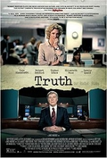 """Mary Mapes and the film """"Truth"""""""