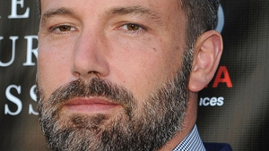 Ben Affleck  got 'unrepeatable' advice from Clooney