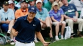 Spieth hopes to learn lessons from Riviera mishaps