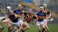Hogan heartened by Tipperary's early promise